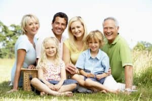 Top 6 Services that Wills4Less Do